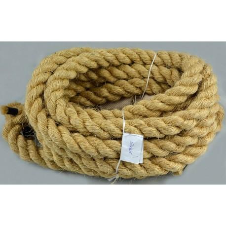 Corda di sisal diametro 60mm